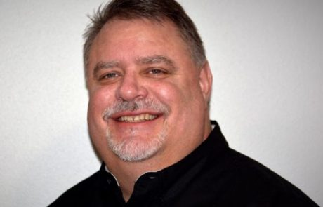 Kurt A. Bailey DC, ND, NP-C